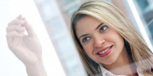 Claves para el emprendimiento femenino