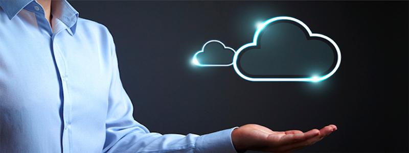 SAP Business One en la nube, un seguro a todo riesgo para tu pyme