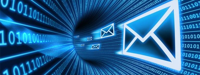 ¿Por qué mis clientes no abren mis mails?