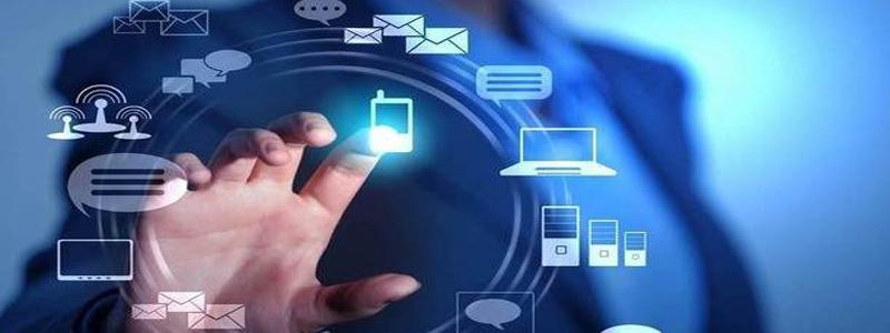 Transformación digital: prioridad para las pymes en 2018
