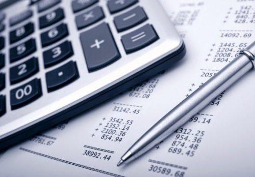 Las pymes reivindican impuestos adecuados a beneficios reales
