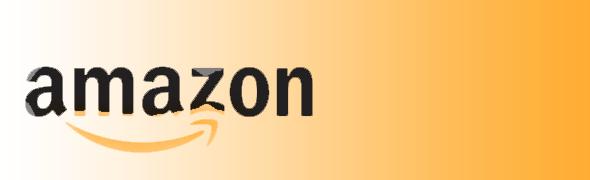 ¿Cómo contrata Amazon? Descubrimos su estrategia
