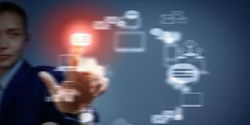 Consejos para la nueva economía digital