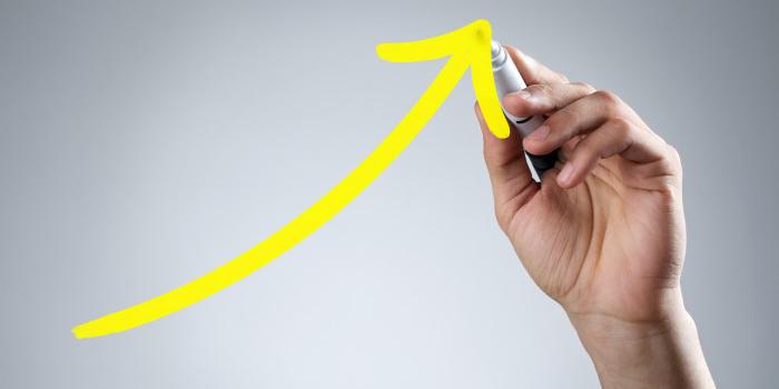 Las 6 estadísticas que toda pyme debe consultar