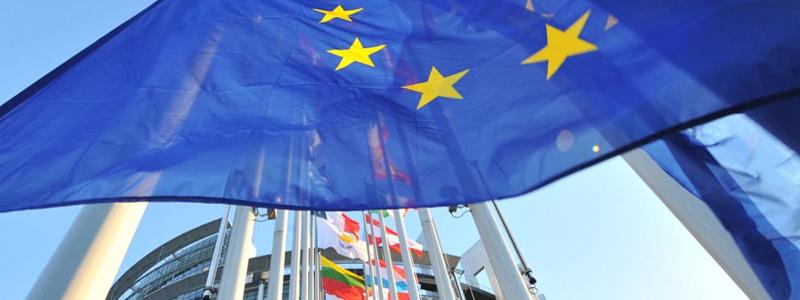 Europa ayudará a más de 30.000 pymes españolas