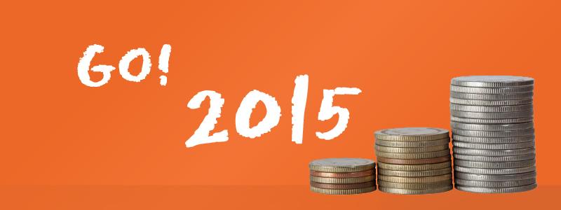 Llega el año del acceso de las Pymes al crédito