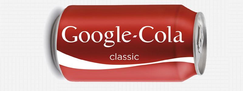 ¿Cómo puedo aplicar la filosofía Google en la gestión de mi pyme?