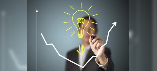 ¿Sabes innovar en la relación con tus clientes?