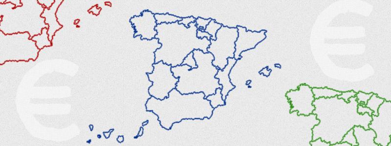 Las PYMES son las grandes beneficiadas de las ayudas regionales 2014-2020