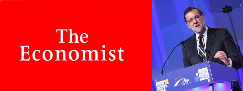 El Gobierno impide el crecimiento de las pymes, sentencia The Economist