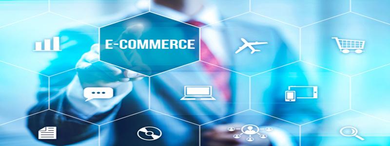 ¿Piensas en digital? Cada vez más pymes apuestan por el e-commerce