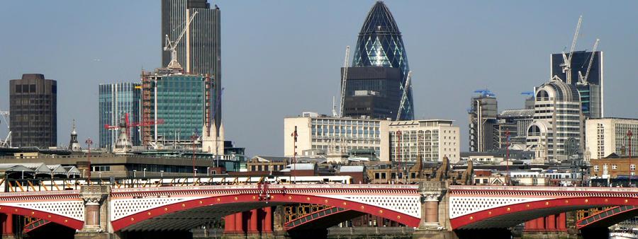 London_stock_exchange_reclad_3