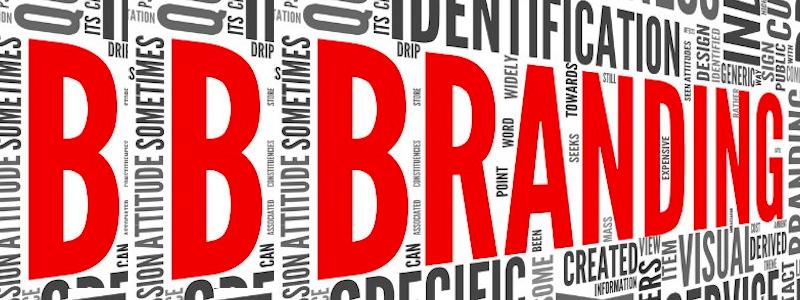 branding-pymes