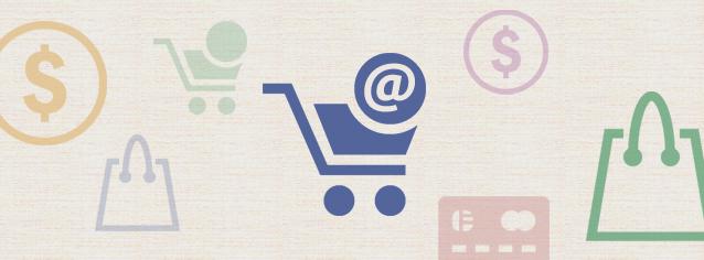 ¿Vendes a través de la red? Adáptate a los nuevos hábitos del consumidor digital