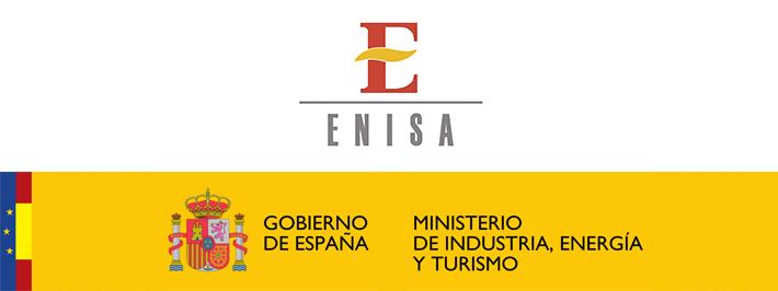 Industria pone más de 100 millones de euros a disposición de las pymes