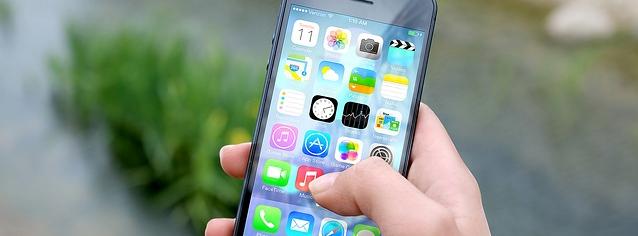 ¿La web de tu pyme está adaptada a móviles? Google penalizará a quienes no la tengan