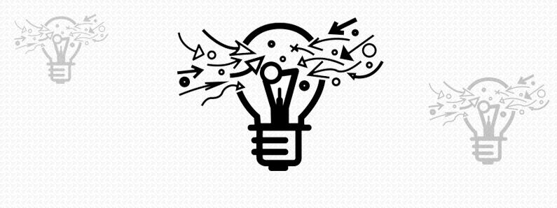 La economía del porvenir y su influencia en la pyme