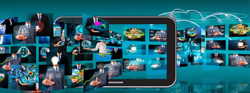 ¿Pensando en una nueva campaña de publicidad? Invierte en medios digitales