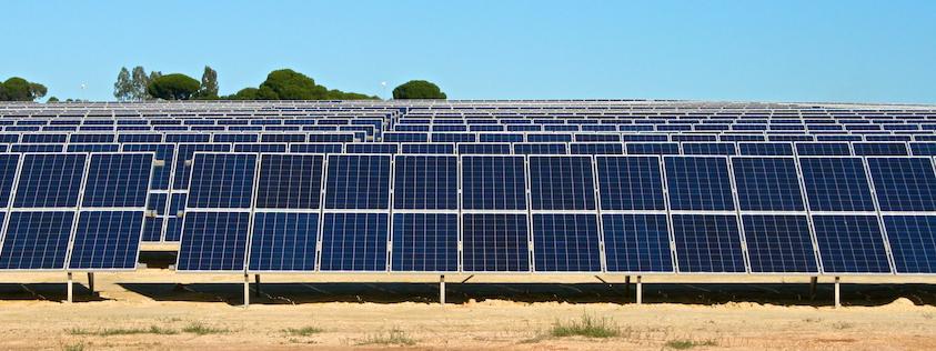 La exportación, el salvavidas de Alusin Solar