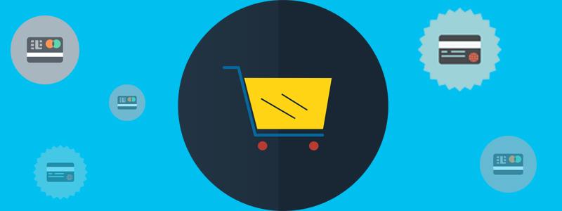 Bajan los impagos por compras a plazos en los comercios
