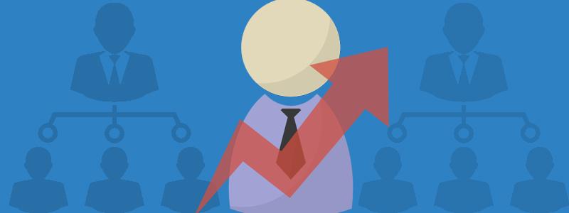 La retención del talento ante la recuperación económica