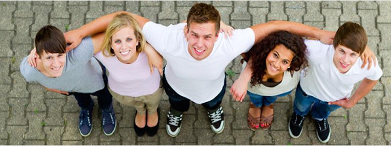 Millennials: cómo seducir a los nuevos consumidores