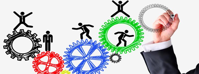 Próximo seminario Decide e IBM: mejora la gestión de los recursos humanos mediante la analítica