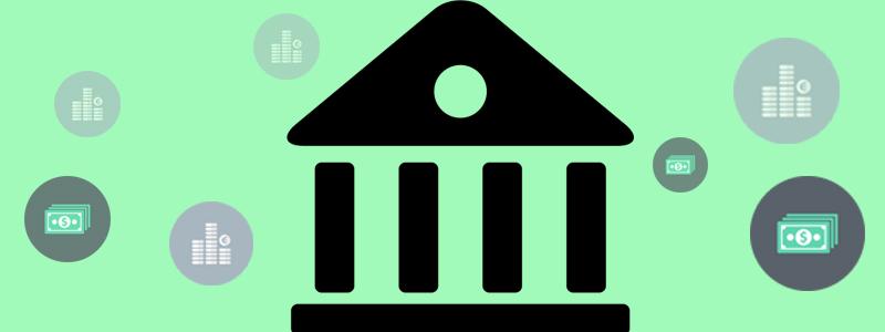 Economía modifica el seguro de tipos de interés para créditos a la exportación