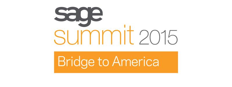 Sage Summit: cuatro días de networking para pymes en Estados Unidos