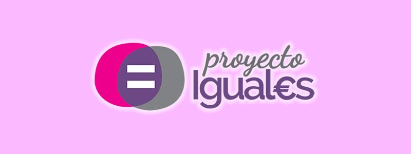 Cepyme recoge datos en Andalucía para elaborar su estudio sobre desigualdad salarial