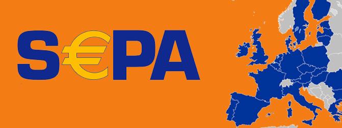 Los cambios que trae la Zona Única de Pagos en Euros (SEPA)