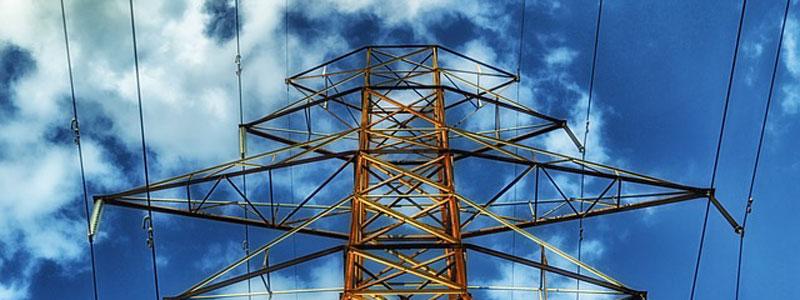 Las pymes españolas pagan la electricidad más cara de Europa
