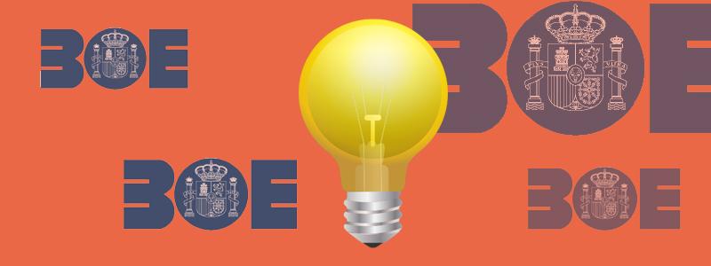 El Gobierno convoca ayudas para pymes innovadoras