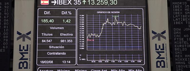 El plazo en que las empresas del IBEX pagan a sus proveedores es tres veces superior al legal
