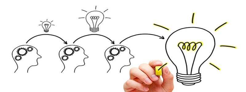 Diez frenos que te impiden innovar ¿Los reconoces?