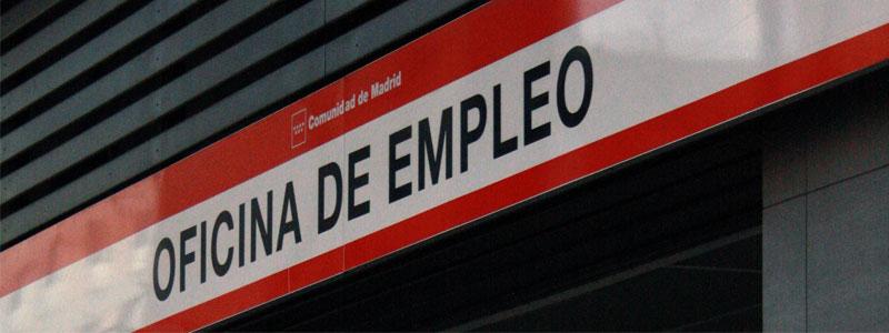 La crisis ha destruido más empleo en las empresas pequeñas