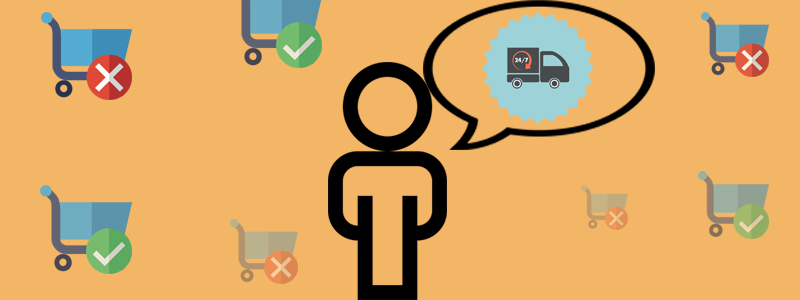 ¿Qué retos afrontan las pymes que venden online?