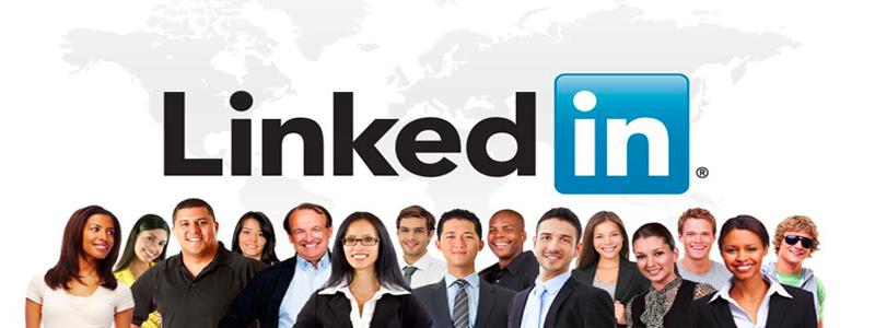 10 consejos para rentabilizar tu presencia en LinkedIn