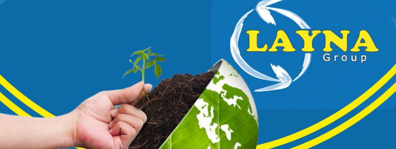 """Pablo Layna (Grupo Layna): """"queremos dar un valor añadido a nuestros servicios con diferentes proyectos"""""""