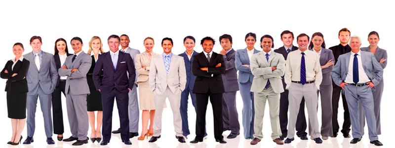 """""""En el 95% de los casos, el principal freno a la innovación en las empresas son las personas"""""""