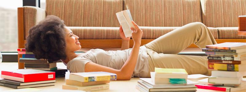 10 lecturas de verano para inspirarte en la gestión de tu pyme
