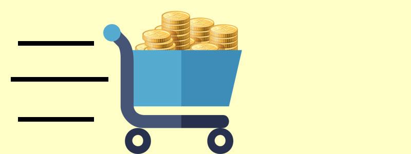 ¿Son rentables los eCommerce?