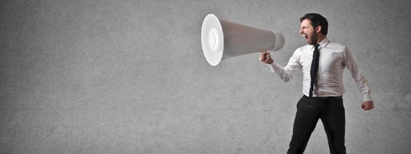 Cinco aspectos a tener en cuenta si buscas financiación pública para tu pyme
