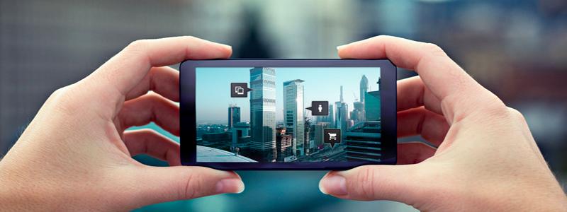 ¿Tu pyme ha innovado a través del móvil? ¡Google quiere premiarte!