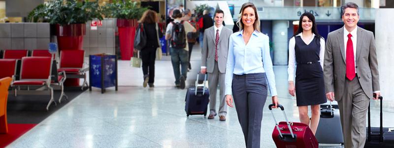Conocer la opinión del cliente: clave para las empresas de viajes