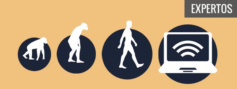 ¿Qué síntomas pueden estar indicando a una pyme que es necesario reorientarse e innovar?