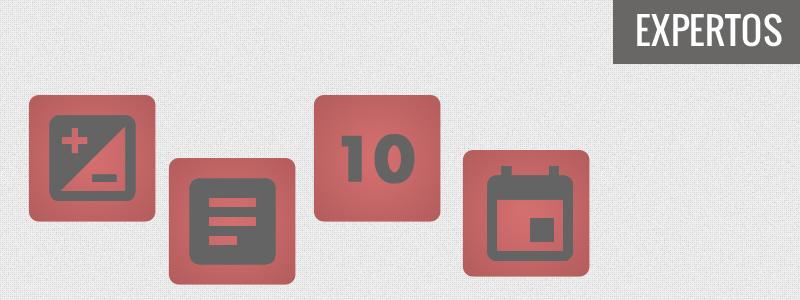 lancetalent-10-pasos-negocio