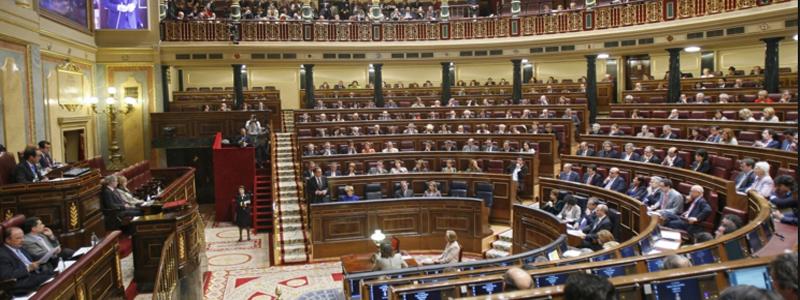 Las 15 medidas que las pymes piden al futuro Gobierno