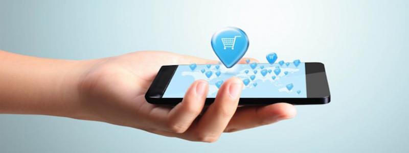 Innova en tu pyme con una campaña digital de proximidad personalizada en tiempo real