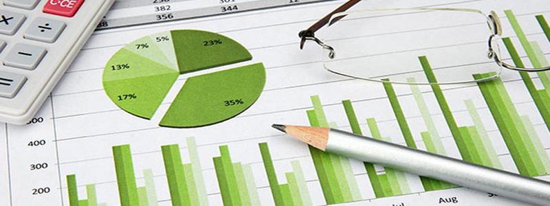 ¿Sabes qué impacto tienen tus acciones de marketing?